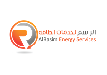 EnergyServices